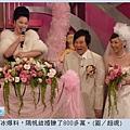20091228_nownews