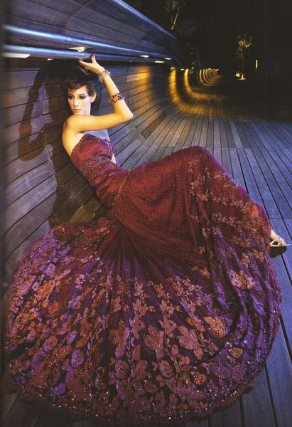 Her World Brides Magazines DEC2008-FEB2009