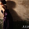 《JULIA‧作品》幸福新人‧小禎