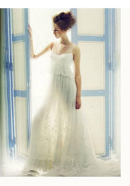 Her World Brides Magazines DEC2009-FEB2010