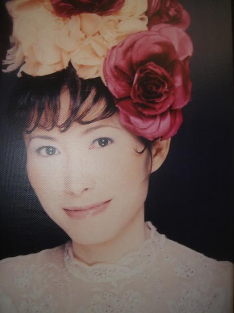 資料來源:番紅花の愛人日記
