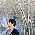 《環繞世界拍愛情》北京蜜月之旅I