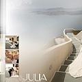《環繞世界拍愛情》希臘蜜月之旅II