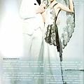 Character皖美誌SPRING 2011