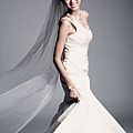 資料來源:新浪女性/時尚新娘