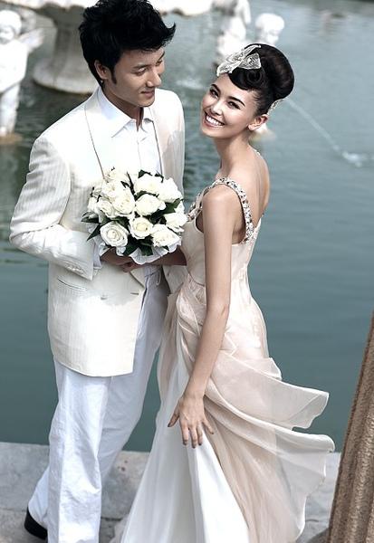 資料來源:2010健康之友9月婚嫁專輯
