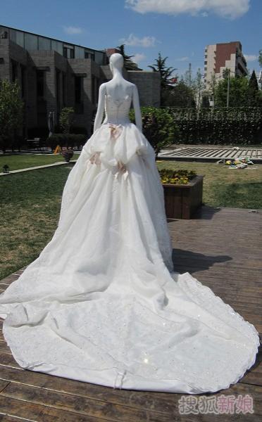 資料來源:搜狐新娘