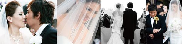 Weddings新娘物語【NO.45】2009年8~9月號