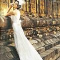 資料來源:WEDDING&TRAVEL 2011
