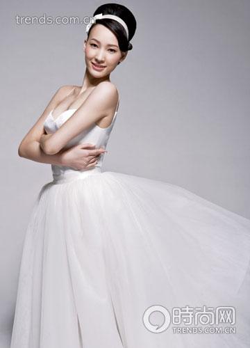 資料來源:時尚新娘