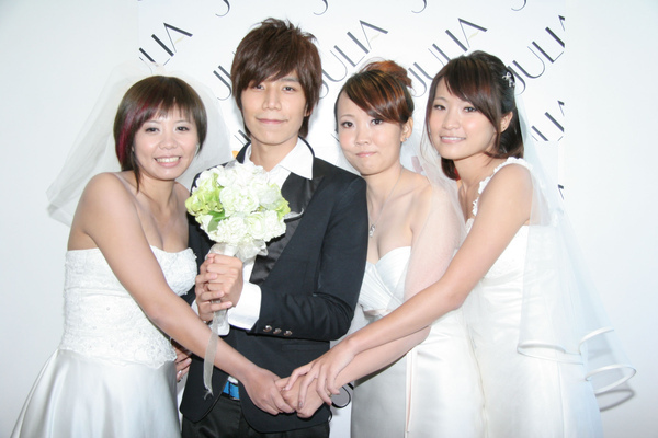 資料來源:【2009-10-09 Hitoradio】