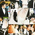 Weddings新娘物語【NO.45】2009年8~9月號