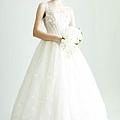 資料來源:Character Wedding 皖美誌 WINTER 2010