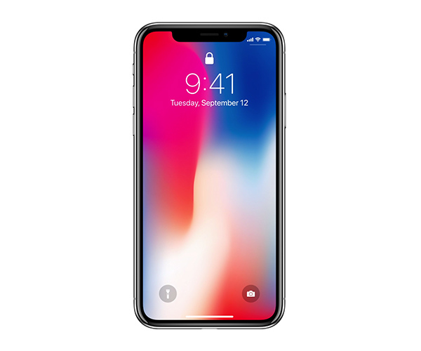 apple_iphone_x_t.jpg