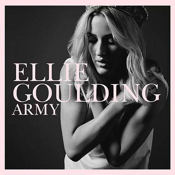 ellie-goulding-army-cover (1)