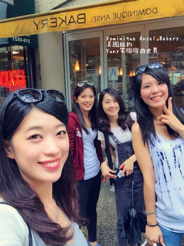 2015-07-19 00.11.38_副本