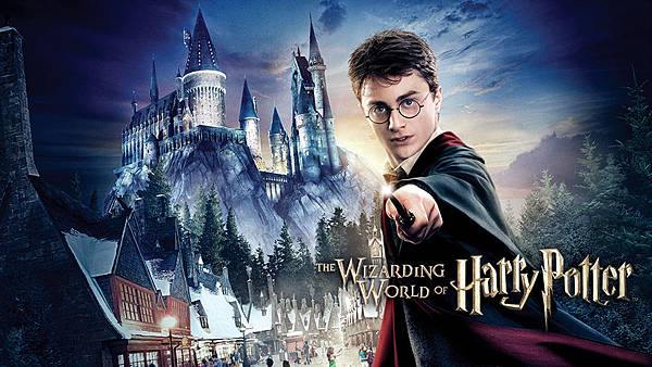 la-trb-wizarding-world-harry-potter-universal-studios-hollywood-20160114.JPG
