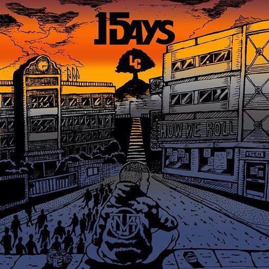 15DAYS