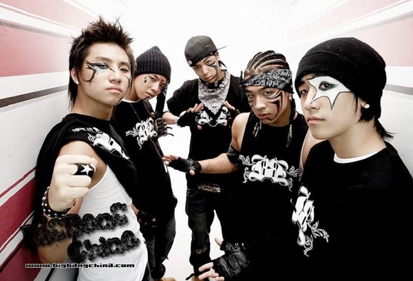 BIGBANG_1.jpg