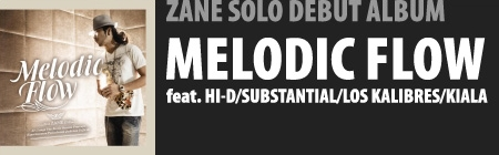 disc_banner_melodicflow.jpg