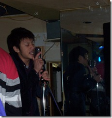 20051219_71210