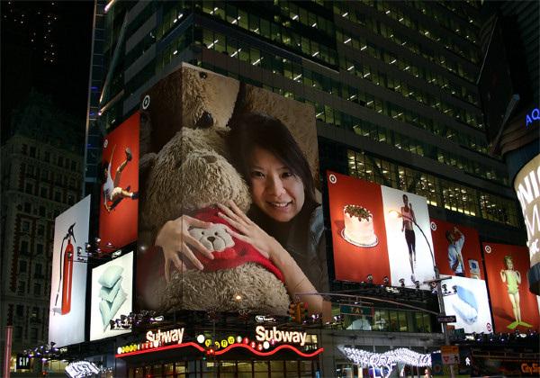 PhotoFunia_9e8013.jpg