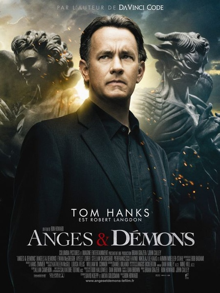 angels_and_demons_ver3.jpg