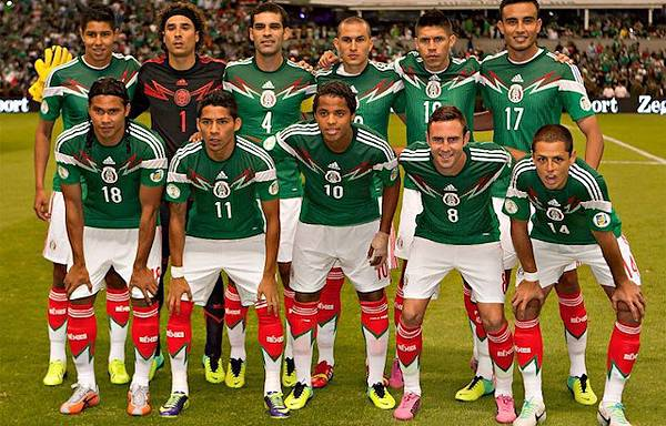 433101_seleccion-mexicana-panama-mundial-brasil-2014-900x575