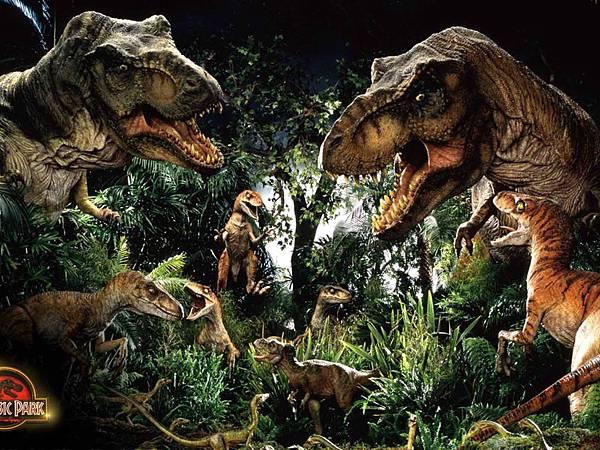 Jurassic-World-Poster-1152x864