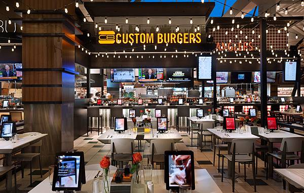 CustomerBurger_Interior.jpg