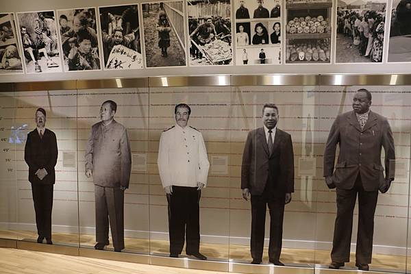 Past cruel dictators of different nations .jpg