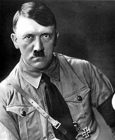 [Top Ten Most Evil Dictators] 3.jpg