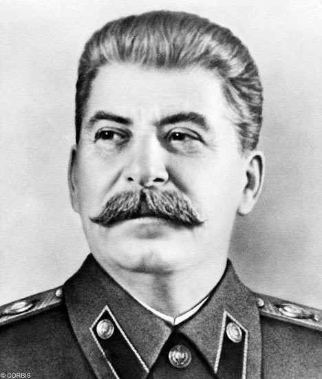 stalin[Top Ten Most Evil Dictators]2.jpg