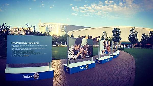 2017%20Rotary%20Convention%20Photo%20Exhibit26 of 45.jpg