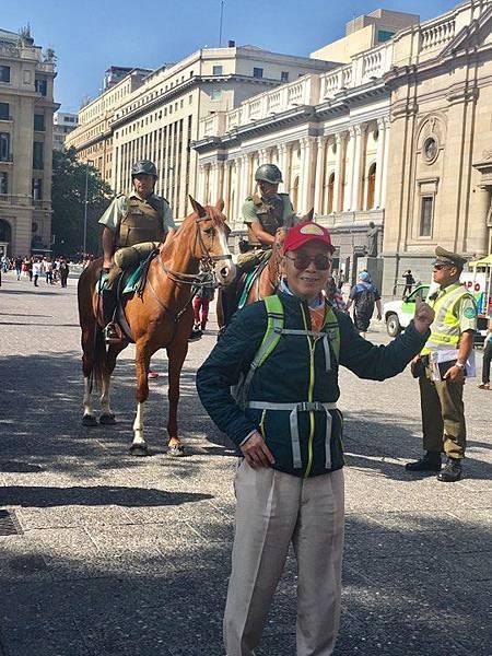 La Moneda(總統府) (3).jpg