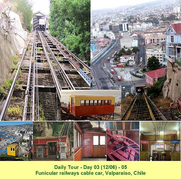 Tour-D03-05-Funicular_railways_cable_ride_preview_jpeg.jpg