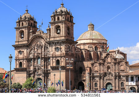 stock-photo-cathedral-of-santo-domingo-in-cusco-peru-534811561.jpg