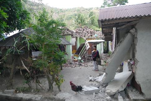 curtain 地震1.png