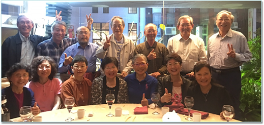 Dinner in Taipei with upcoming NTU Croatia Tour participants while we were in Taipei on 32718..png