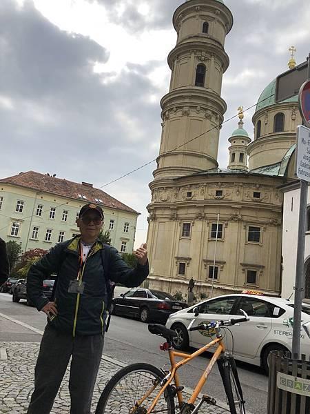 IMG_7265格拉茲大教堂(Graz Dom).JPG