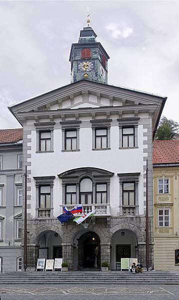 Ljubljana市政廳(wiki).jpg