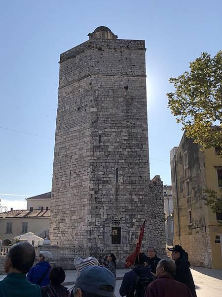 IMG_7880(Captain tower).JPG