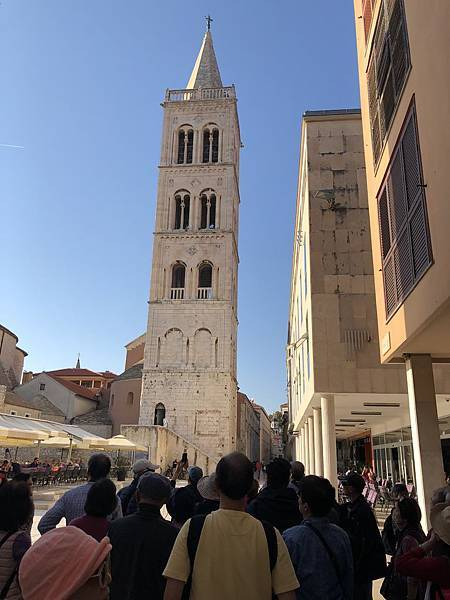 IMG_7907聖阿納斯塔西亞主教座堂(Cathedral of St. Anastasia).JPG