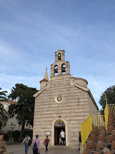 IMG_8624東正教堂(The Holy Trinity church).JPG