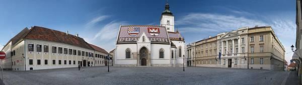 St._Marks_Sq_Zagreb_pano.jpg