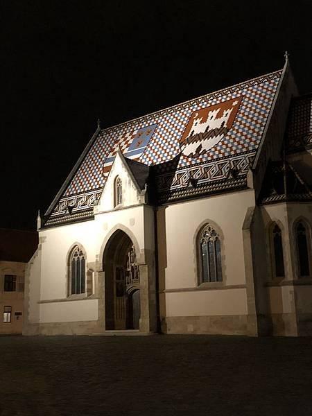 IMG_8760(St. Mark%5Cs Church exterior).JPG