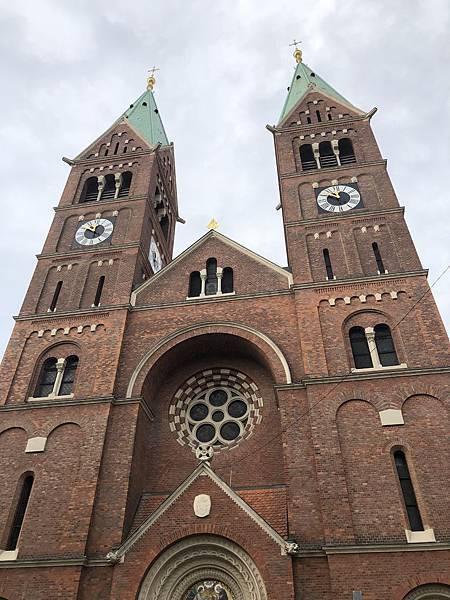 IMG_8831(Franciscan Church).JPG
