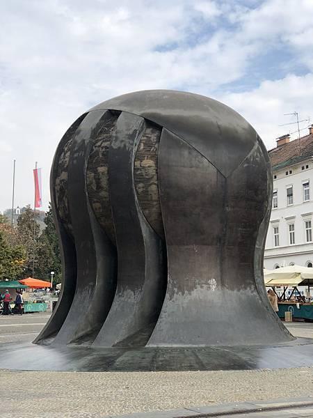 IMG_8826(National Liberation Monument).JPG