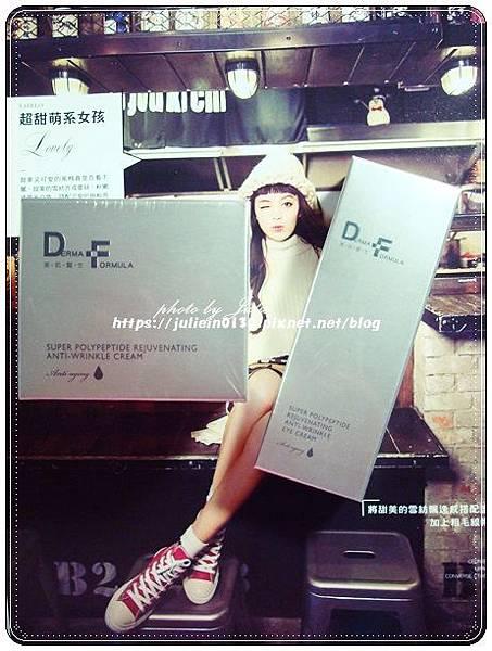 DSC08507.JPG