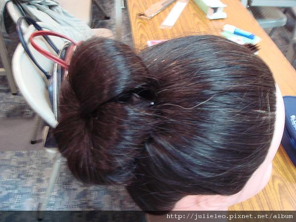我第一次編髮-2.JPG
